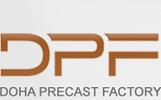 Doha Precast Factory